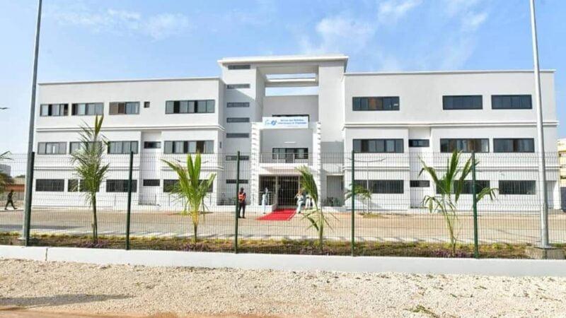L'hôpital Fann doté d'un nouveau service des maladies infectieuses et tropicales.