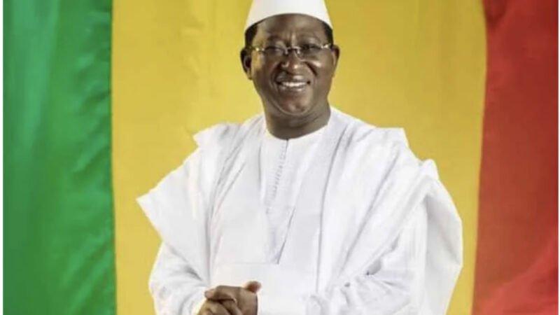 Le chef de l'opposition malienne Soumaïla Cissé est décédé du Covid-19