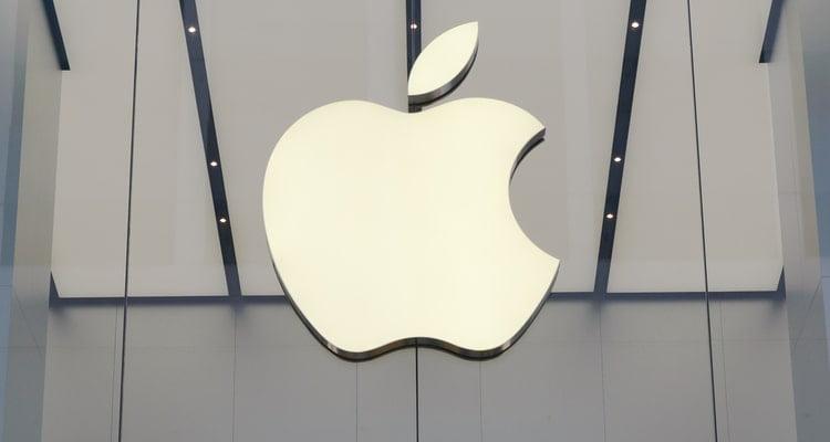 Inde: après le saccage d'une usine fabricant des iPhone, Apple sanctionne le sous-traitant