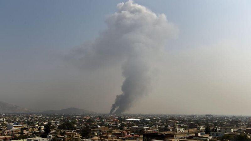 Afghanistan: 15 enfants tués dans une explosion dans l'est du pays