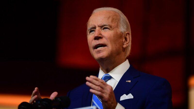 Présidentielle américaine: le collège électoral confirme la victoire de Biden