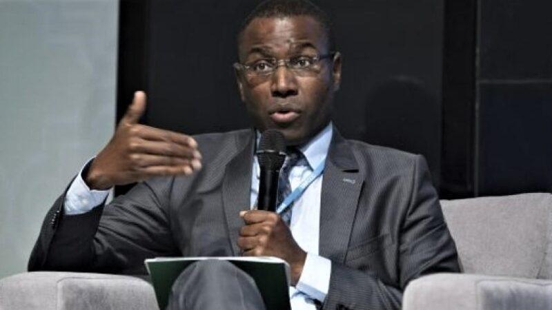 Sénégal : médiocre taux de croissance de 3%, Amadou Hott reconnait qu'il y a des efforts à faire…