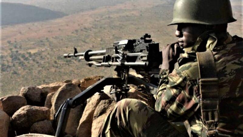 Nigeria: 7 personnes tuées dans une attaque de Boko Haram sur un village chrétien