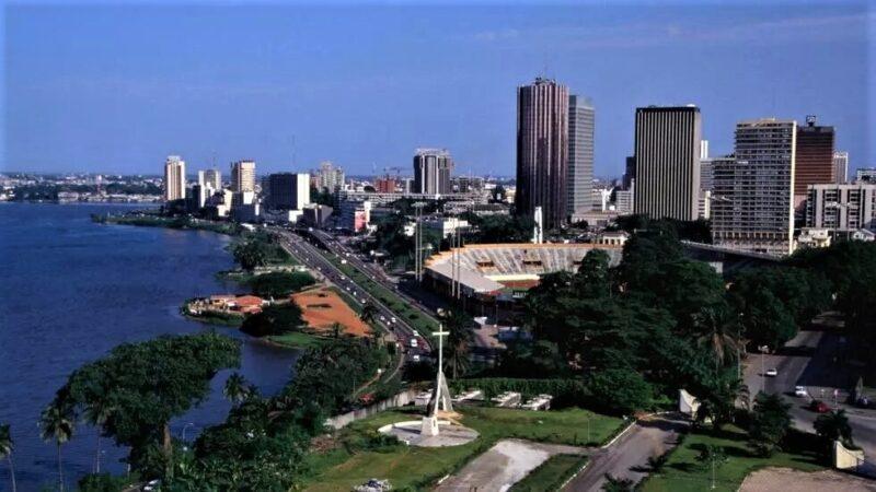 La Côte d'Ivoire entend vacciner 20% de sa population