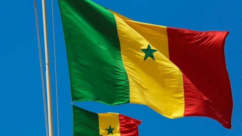 Bonne gouvernance : 1er en Afrique, le Sénégal devance la France et les USA