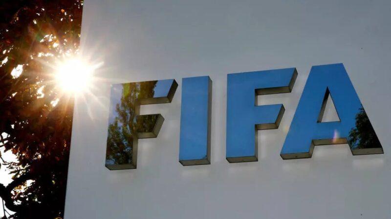 La FIFA place sous tutelle la Fédération ivoirienne de football