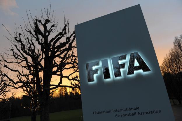 Football. La Fifa dépose une plainte mettant en cause son ancien président Sepp Blatter