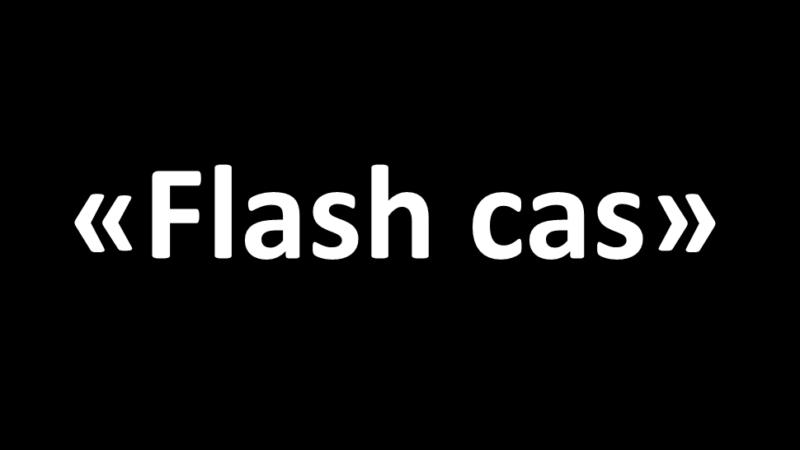 Flash-cas dans les écoles: Des sanctions administratives et pénales seront prises (ministre)