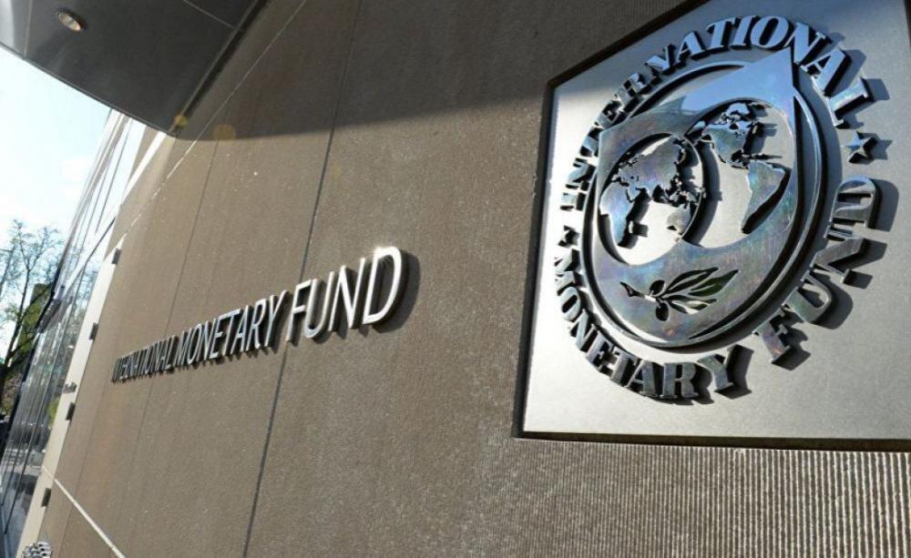 Le FMI débloque 2 milliards de dollars en faveur de l'Équateur