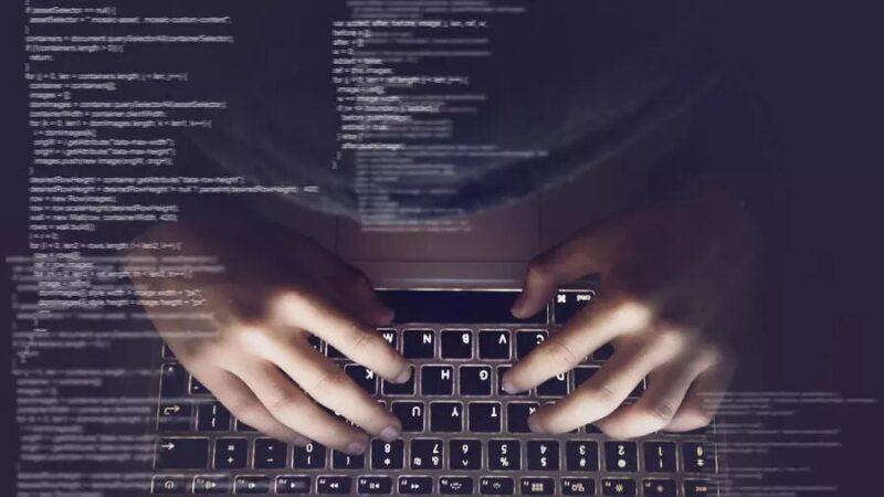 La Russie est très probablement derrière la cyberattaque aux États-Unis a déclaré Pompeo