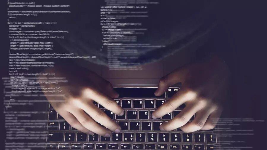 Territoires palestiniens: les hackers de Gaza s'attaquent aux « nouveaux amis » d'Israël