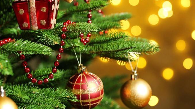 Noël, la fête de la nativité du Christ célébrée cette nuit de Jeudi à Vendredi