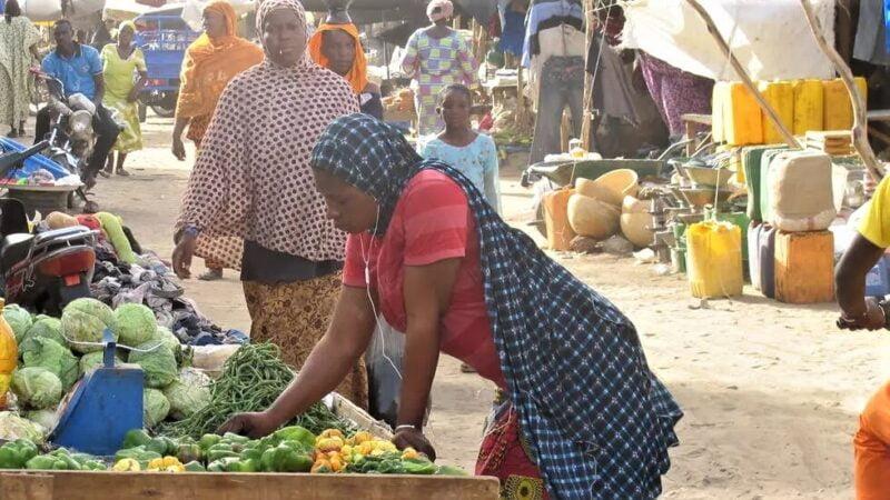 Une plainte contre l'État malien pour criminaliser l'excision
