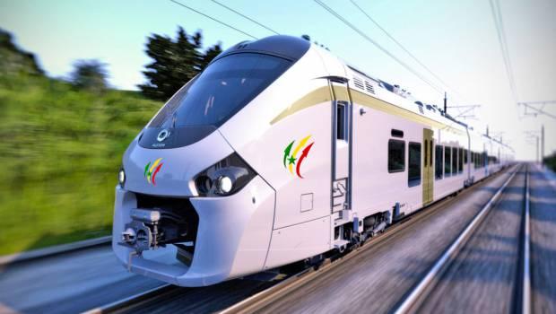 Train Express Régional : Une nouvelle date de démarrage fixée