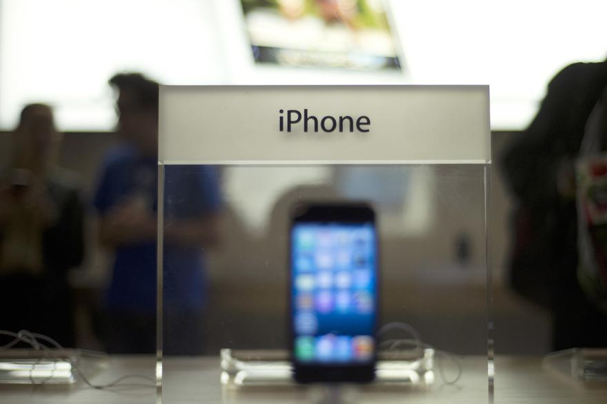Inde : Une usine d'iPhones saccagée par ses ouvriers