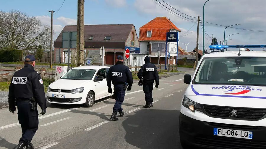 Fermeture des frontières françaises: qui peut entrer, qui ne peut pas