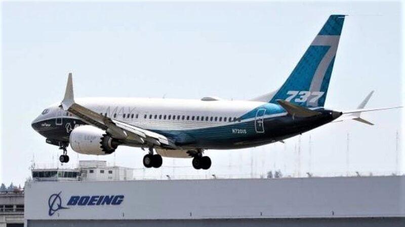 FLASH INFO – Indonésie: contact perdu avec un Boeing 737 sur un vol intérieur