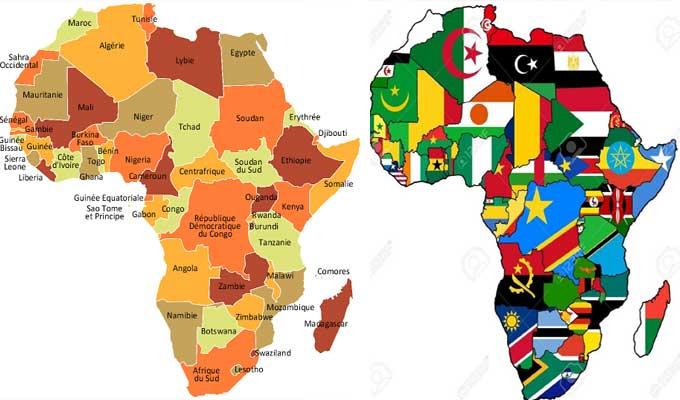 Afrique: dix bonnes nouvelles attendues en 2021
