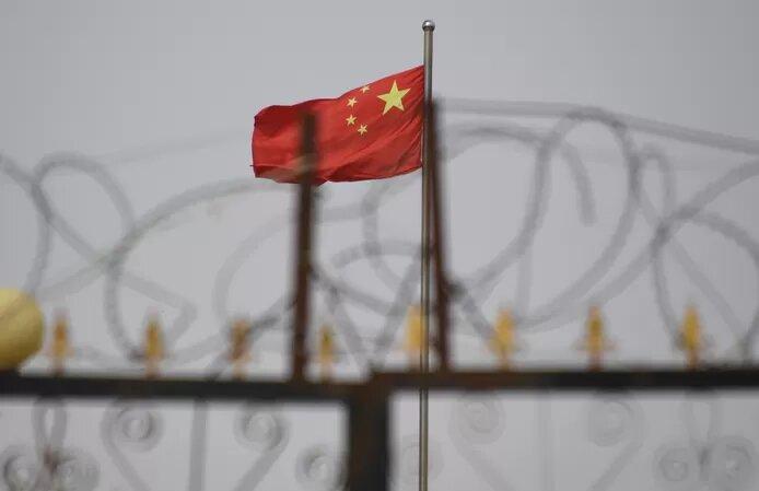 """Washington considère que la Chine commet un """"génocide"""" contre les Ouïghours"""