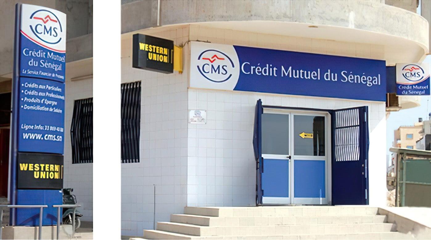 Crédit Mutuel : Un gros scandale financier explose