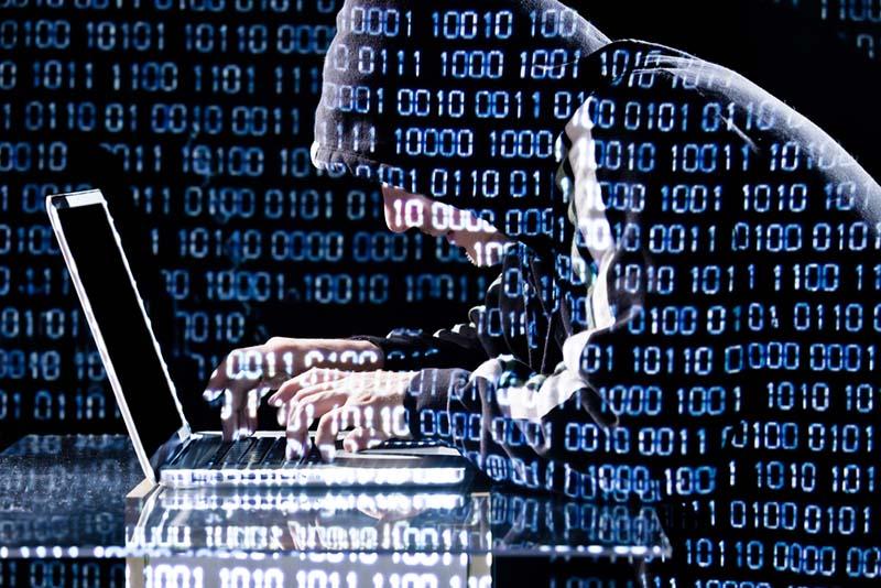 Darknet: démantèlement du «plus vaste» site mondial de vente (parquet allemand)