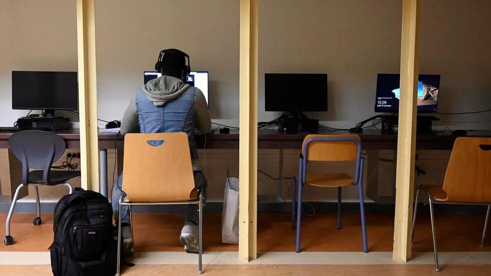 Covid-19 : «La disparition de Diary Sow ne m'a pas surprise…» la galère des étudiants africains en France