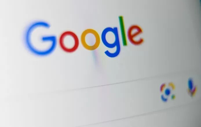 Les Australiens bientôt bannis de Google? Le bras de fer que le monde suit avec attention