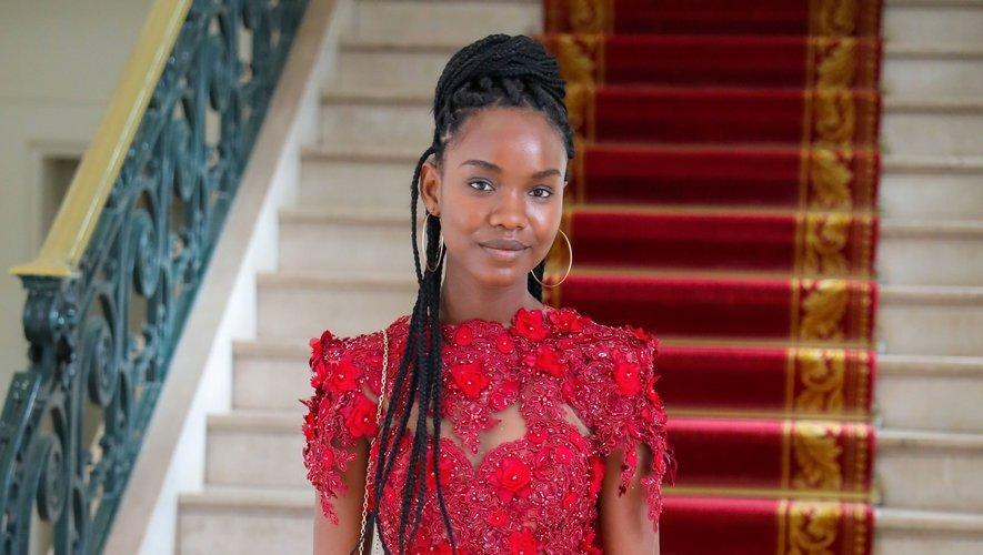 Disparition de Diary Sow : de Toulouse à Paris, où est passée l'étudiante sénégalaise ?