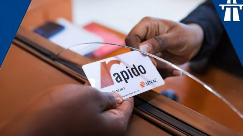 EIFFAGE grugée à hauteur de 50 millions sur les cartes RAPIDO