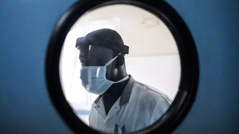 Le Sénégal face à la deuxième vague de Covid-19, les services de santé sous pression