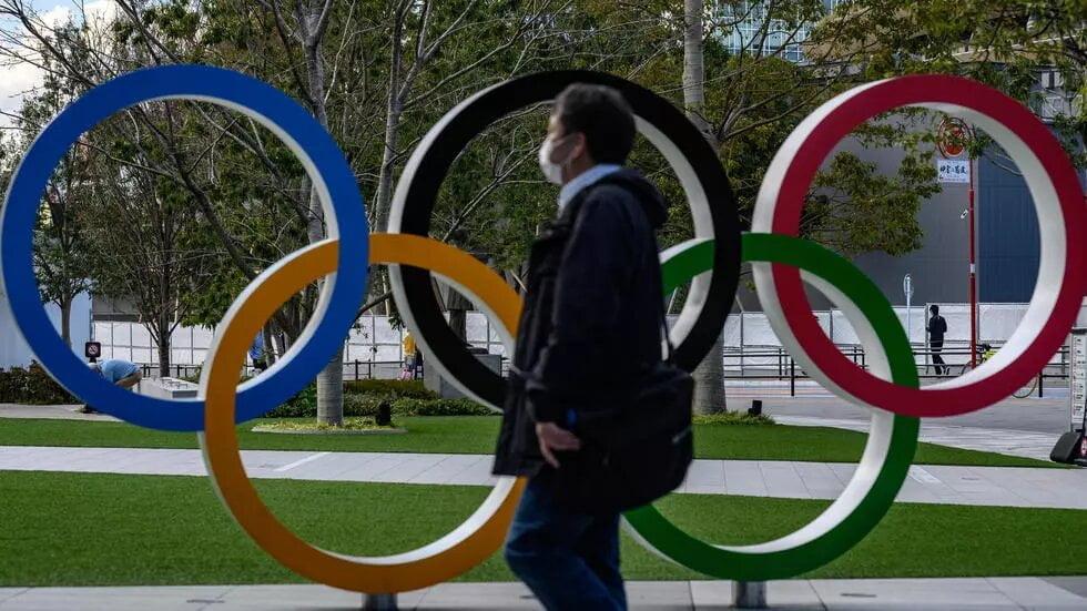 Jeux olympiques, Euro, CHAN, AfroBasket: les grands événements sportifs de 2021