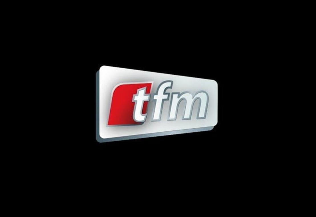 TFM en direct