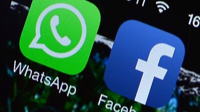 Fâchés avec WhatsApp, les utilisateurs migrent en masse sur Signal