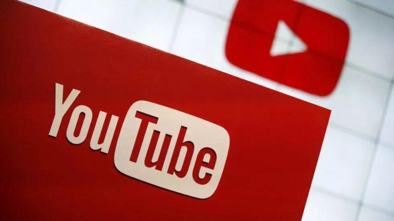 YouTube sanctionne à son tour Donald Trump pour «risque de violence»