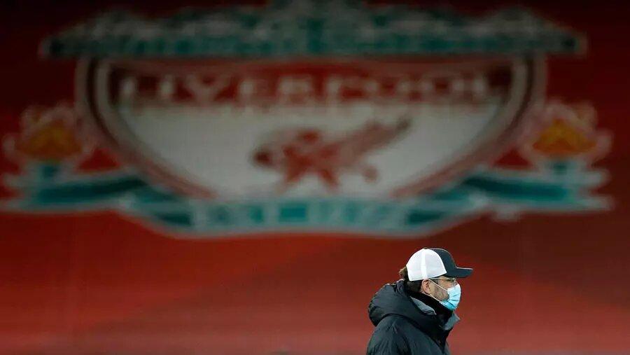 Ligue des champions : Liverpool interdit d'entrée en Allemagne pour son 8e de finale