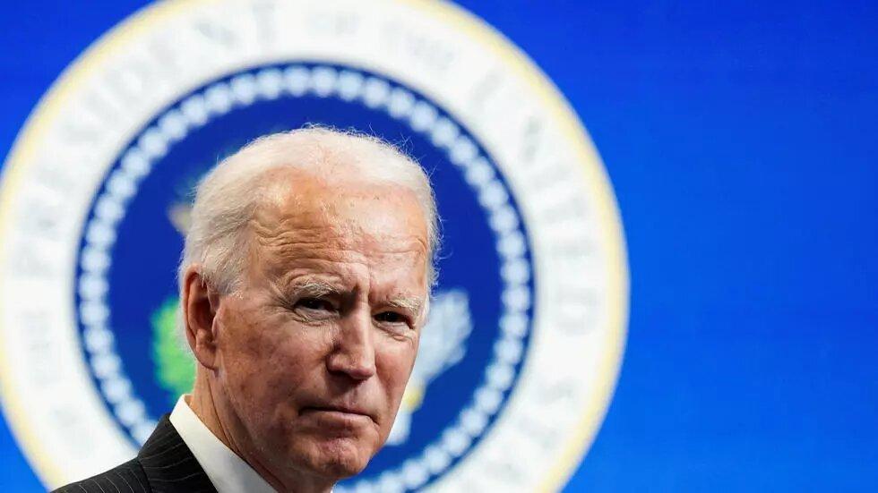 États-Unis: Biden juge Trump trop imprévisible et voudrait le priver des rapports des renseignements