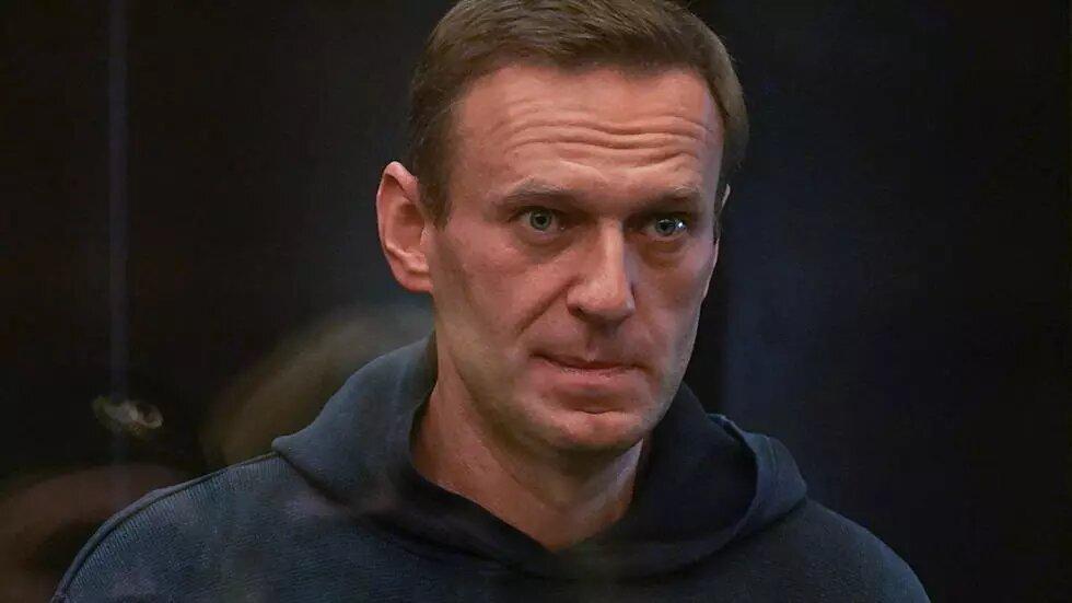 Russie: Alexeï Navalny condamné à trois ans et demi de prison ferme