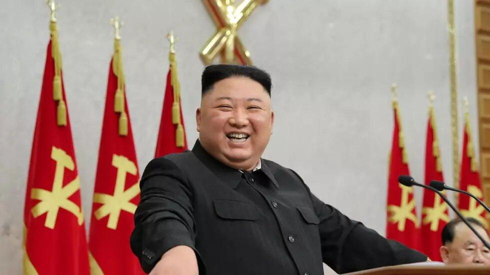 Nucléaire : Pyongyang accusé de violations des sanctions internationales