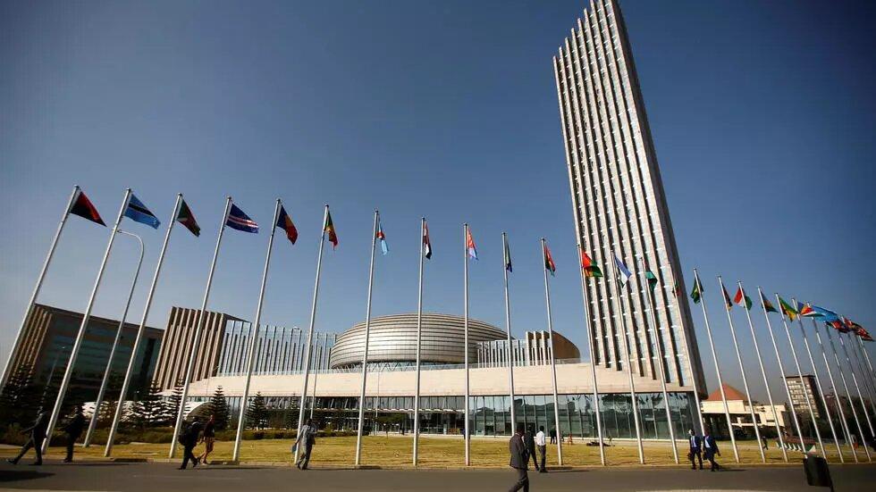 Le Covid-19 place le 34e sommet de l'Union africaine à distance