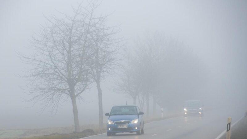 Une amélioration de la qualité de l'air attendue à partir du 21 février
