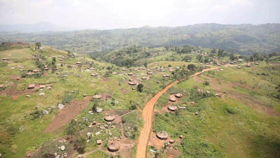 RDC: l'ambassadeur d'Italie tué dans une attaque armée