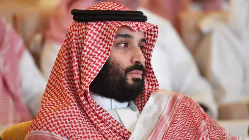 Affaire Khashoggi : la déchéance internationale de Mohammed ben Salmane