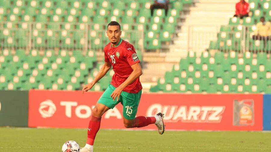 CHAN-2020 : le Maroc s'offre un deuxième titre consécutif en battant le Mali en finale