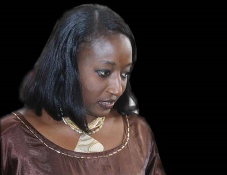 Aminata Lô Dieng jugée demain