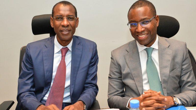 Marché UEMOA : Le Sénégal lève avec succès 82,5 milliards de Francs CFA