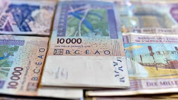 Blanchiment d'argent: le Sénégal, parmi les pays placés sous surveillance