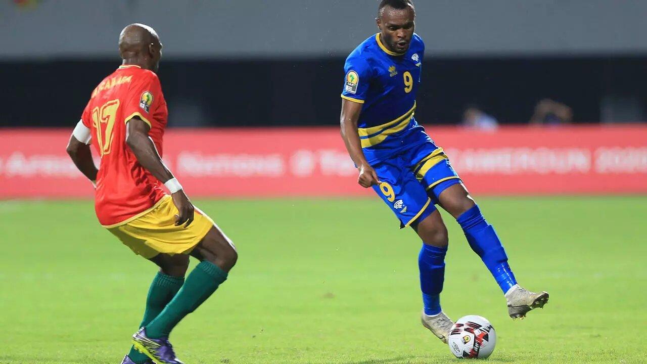 CHAN 2020 : Mali-Guinée et Cameroun-Maroc en demi-finales, mercredi
