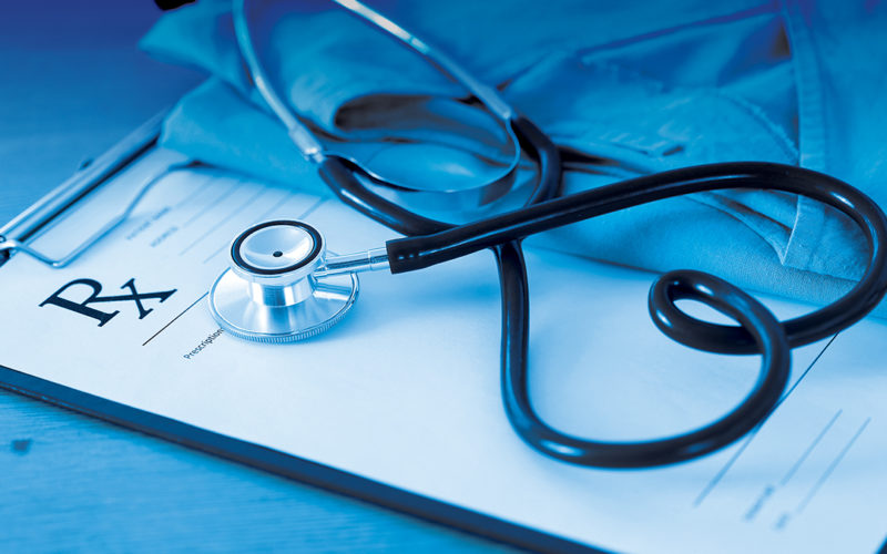Cancer au Sénégal: 11 377 cas, dont 7893 décès, en 2020