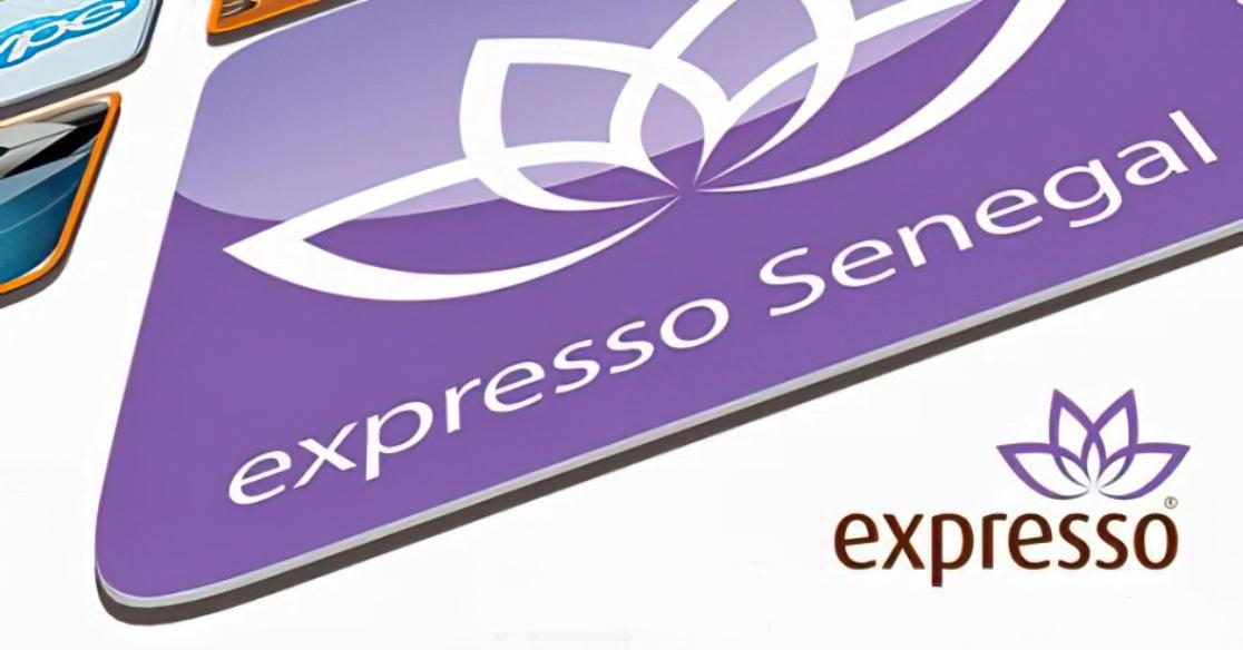 Téléphonie : Nouvelle mise en demeure à Expresso