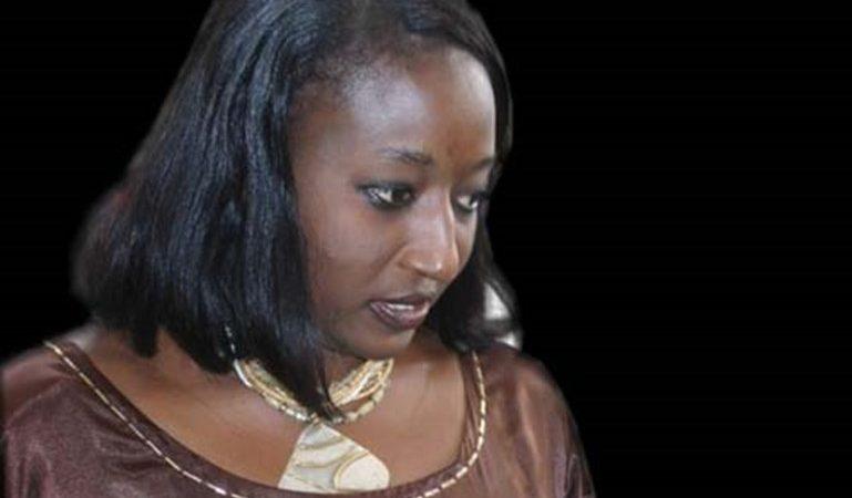 L'autre délit reproché à l'ex-ministre Aminata Lô…